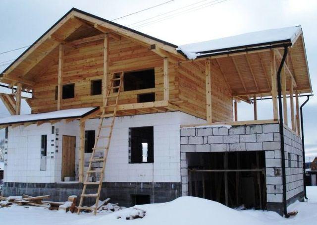 фото нюдомов из блока стоимостью 4000000 рублей
