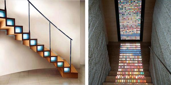 Краска для лестниц: видео-инструкция по окраске своими