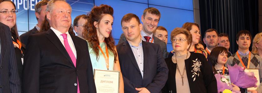 Проект-победитель конкурса НОПРИЗ может повысить энергоэффективность частного домостроения в России