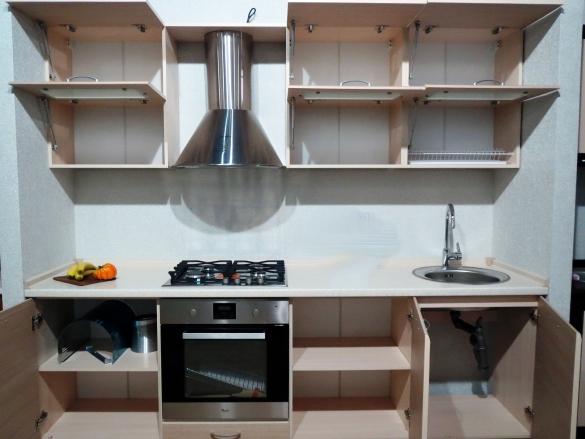 Кухня столешница на каркасе полировка столешницы из искусственного камня цена