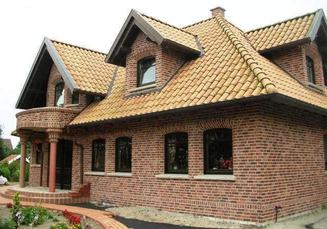 Картинки по запросу из чего построить дом