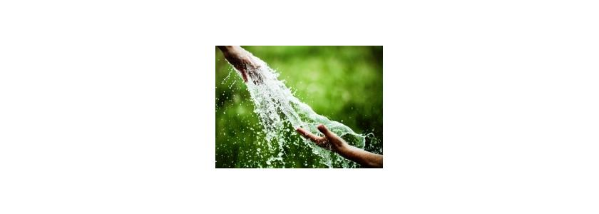 Оборудование для водоснабжения загородного дома. Новинки