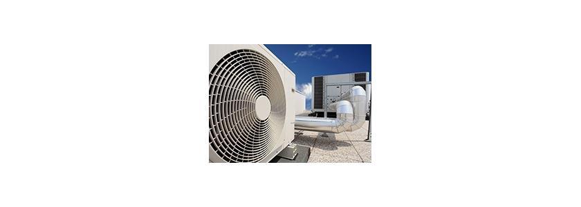 Вентиляция и кондиционирование дома шаг за шагом