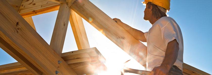Результаты Премии «Лучшие товары для малоэтажного строительства: Выбор профессионалов»