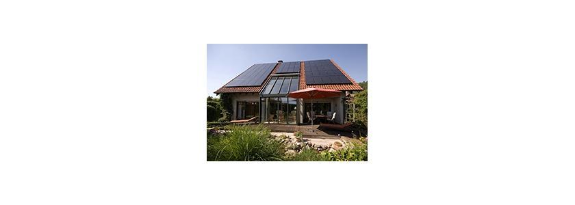 Энергоэффективность: комплексный взгляд на проблему
