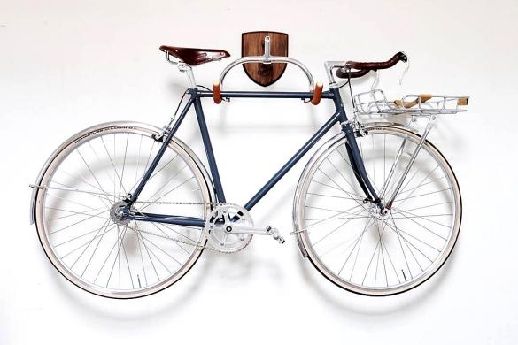 Боковые прицепы для велосипедов своими руками фото 878