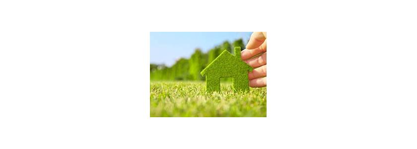 Экология жилища. Мифы и реальность