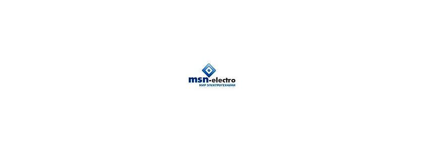 MSN Electro