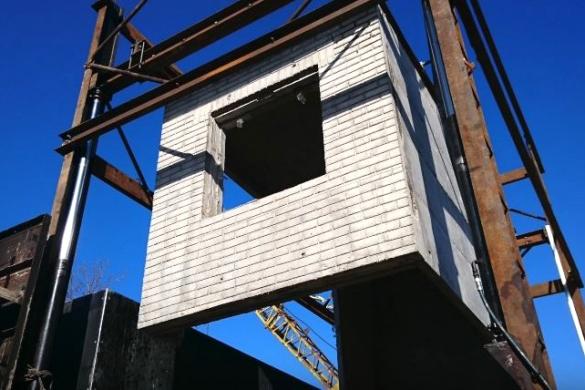 Модульные железобетонные дома в кемерово опоры лэп