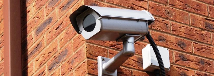 Особенности системы IP-видеонаблюдения и её программного обеспечения