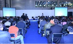 конференция для дачников