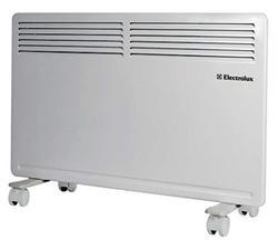 Напольный конвектор от Electrolux