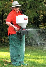 распылитель для сухих веществ