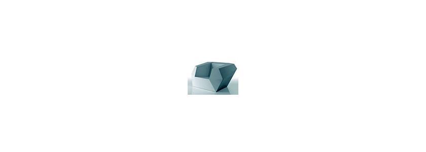 Идеальная мебель FAZ от Рамона Эстива