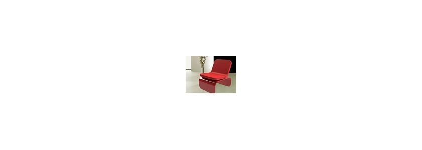 Радиатор-мебель