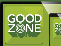 GOOD ZONE – конкурентное преимущество В IT-технологиях