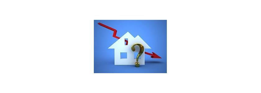 Рынок недвижимости: что ждать в новом году?