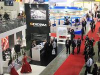 Более 650 производителей и поставщиков представят свою продукцию на Aquatherm Moscow 2017
