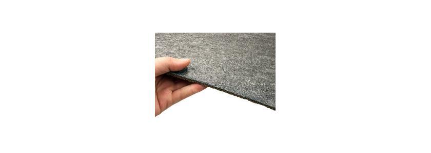 Легкие и гибкие каменные панели для облицовки пола и стен