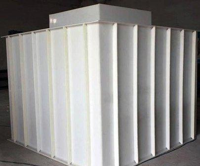 Прошивными минераловатными теплоизоляция матами