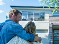 Специальные предложения и акции только для посетителей выставки «Загородный дом»