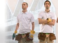 Мастер-класс для строителей от FAKRO