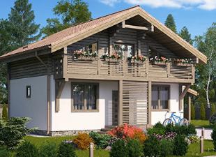 Купить дом со скидкой 2 млн. рублей — реально