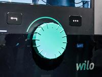 """Cтань первооткрывателем вместе с Wilo! Выиграй новый """"умный"""" насос Wilo-Stratos MAXO!"""
