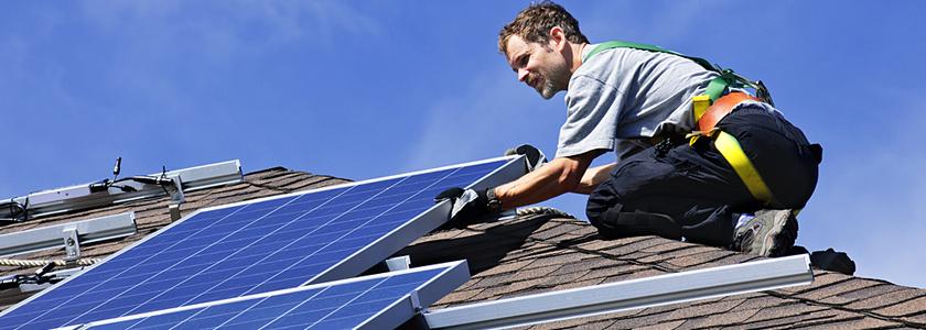Солнечные батареи своими руками. Расчет и выбор солнечных элементов