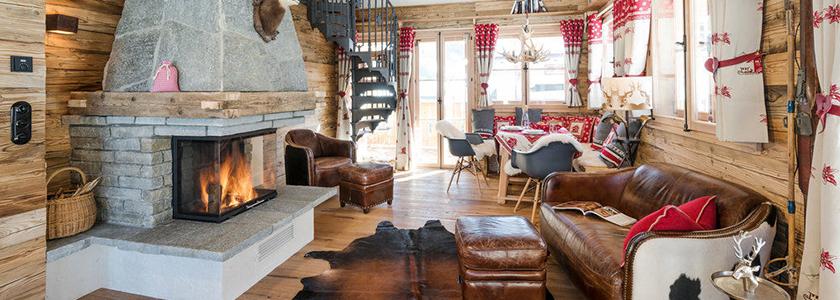 Деревянные дома – идеи и опыт