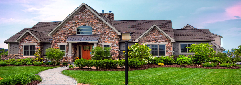 Материалы, технологии и инструменты для строительства недорогого и надёжного дома