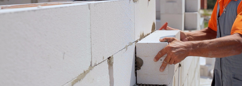 Материалы и инструменты для оптимизации этапов возведения загородного дома. Новинки рынка
