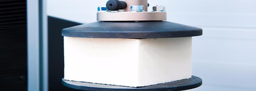 И на Севере и на Юге теплоизоляционные плиты LOGICPIR от компании ТЕХНОНИКОЛЬ прослужат более 50 лет