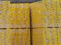 Xella приобретает ведущего Европейского производителя изоляционных материалов URSA