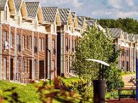 Определим лучшие компании и персоны рынка загородной недвижимости!
