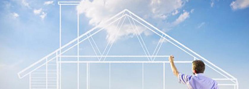 Экономим на ЖКХ: как повысить энергоффективность дома с помощью пенополистирола
