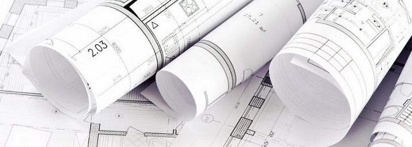 Как спроектировать дом «под себя». Опыт портала