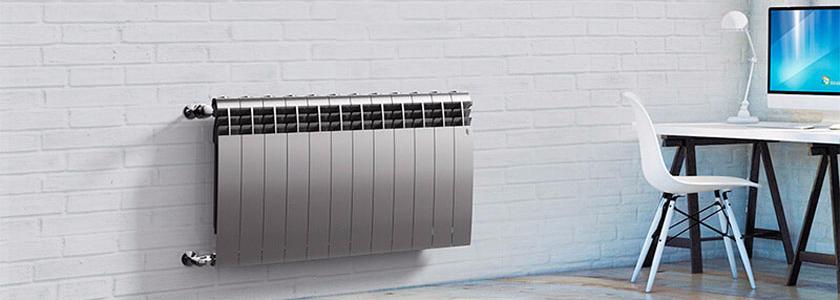 Как выбрать радиаторы отопления. Советы специалистов.
