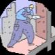 Обои - разновидности, специфика применения, нюансы работы с материалом - Дом и стройка - Статьи