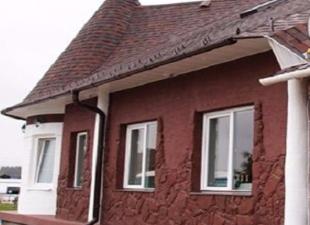 Реальный печатный дом в Ярославле: от теории к практике