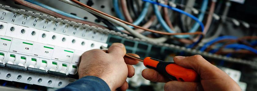 Продукты и инструменты для электрификации загородного дома. Новинки рынка