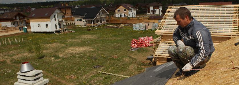 Как составить техническое задание при выборе исполнителя строительных работ