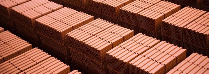 Сравнительный анализ блоков из теплой керамики, газобетона и арболита