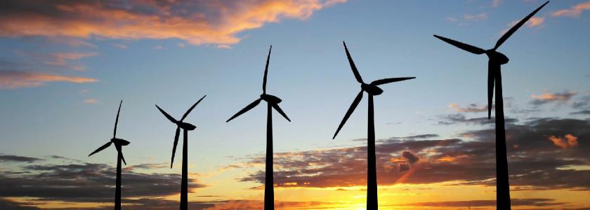 Автономное электроснабжение от энергии ветра: выбираем ветрогенератор