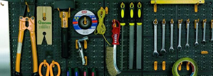 Обзор материалов и инструментов для частного домостроения