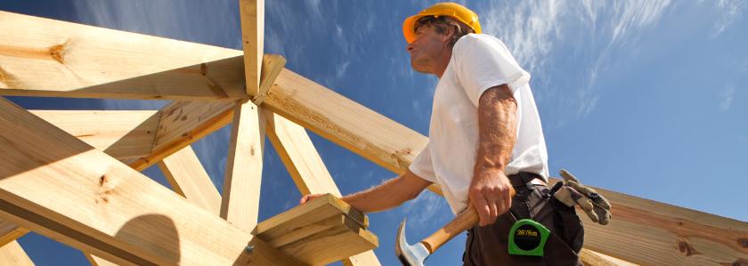 Хочешь построить хорошо - строй сам