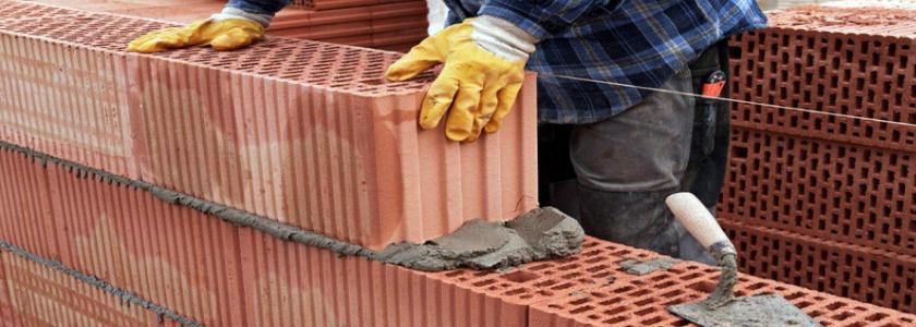 "Тест: ""Разрешение на строительство дома: что такое и каково назначение?"""