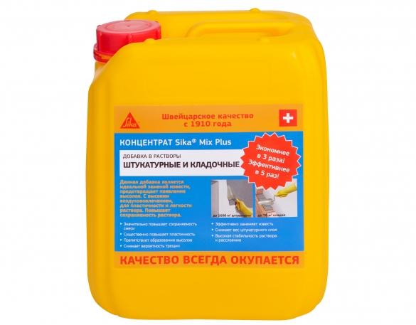 Добавка к цементному раствору для пластичности керамзитобетон для стяжки в мешках