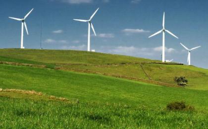 Ветрогенератор своими руками: расчет винта и генератора переменного тока