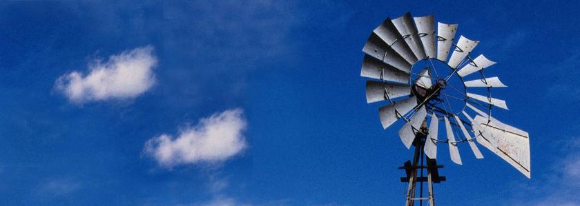 Сборка самодельного ветрогенератора: варианты конструкции от пользователей FORUMHOUSE